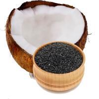 Кокосовый уголь для очистки спиртосодержащих жидкостей, 0,350 кг